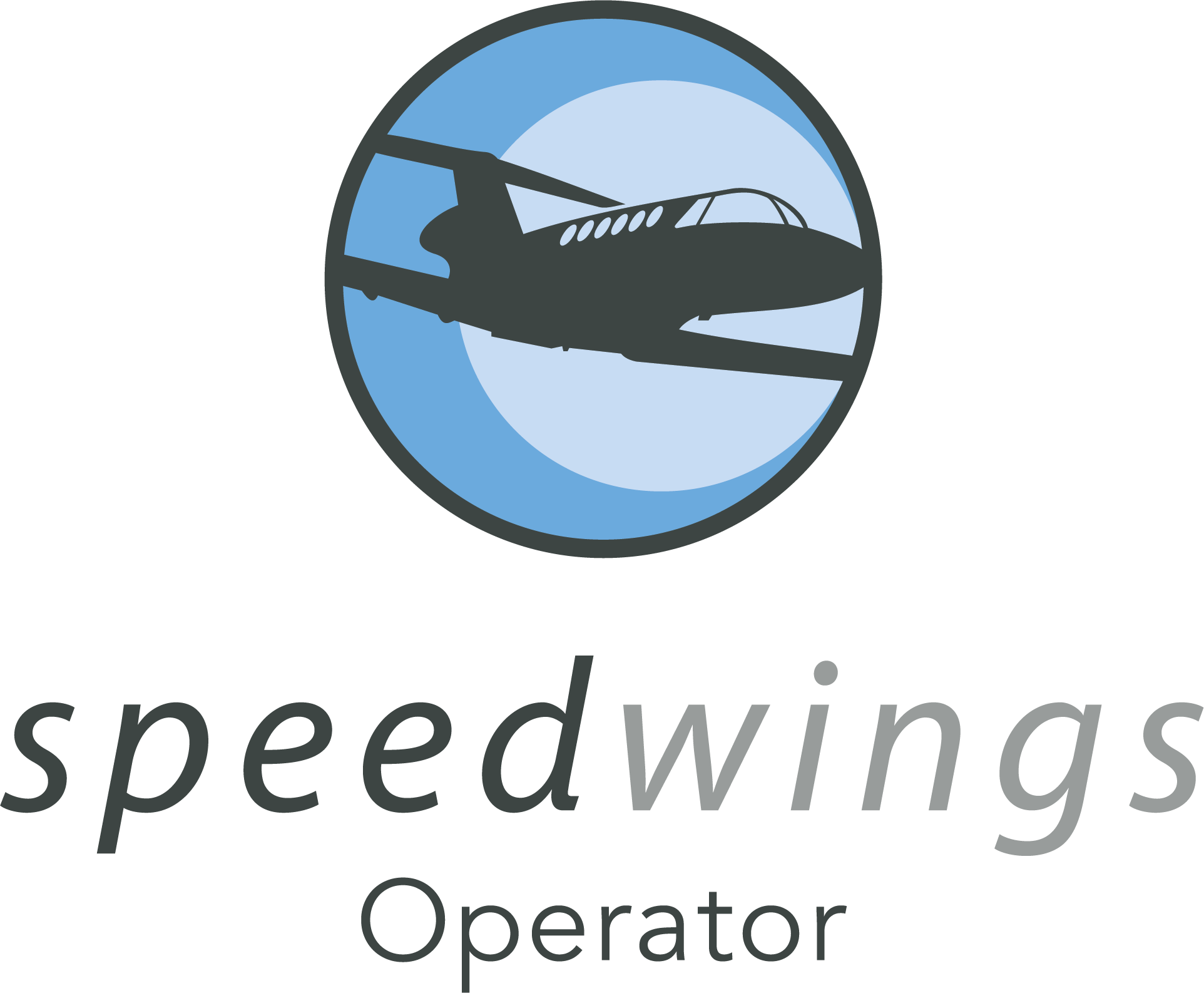 190320_speedwings_operator_logo_FINAL