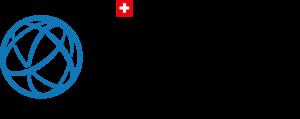 logo_SASA